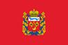Flag of Orenburg Oblast