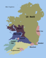 Ireland map 1278.1 kel.png