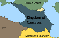 Kingdom of Caucasus.png