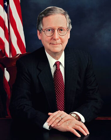 File:Mitch-mcconnell2.jpg
