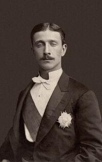 Prince Impérial, 1878, Londres, BNF Gallica