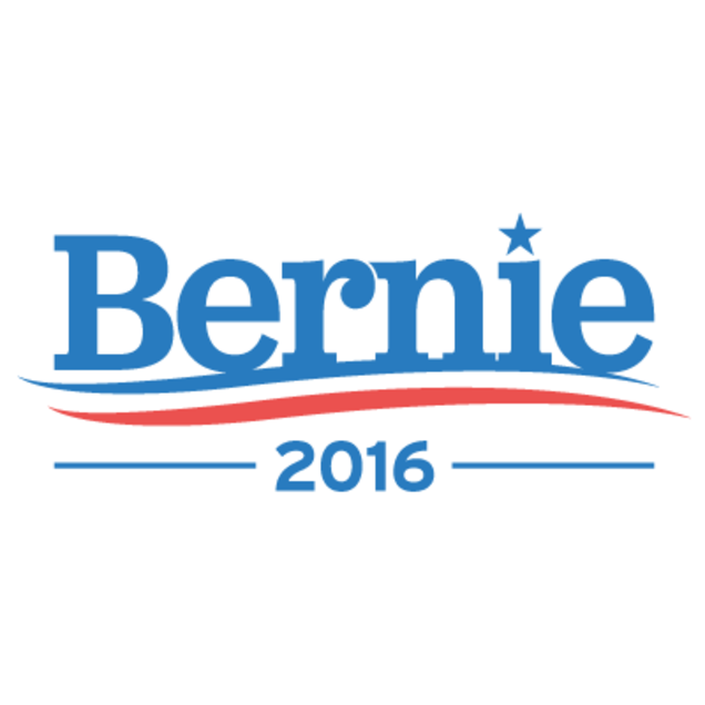 Bernie Sanders Presidential Ca...