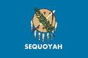 Sequoyahflag.png