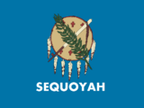 Sequoyah (A Southron World)