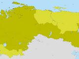 Российская Демократическая Республика (МиОВ)