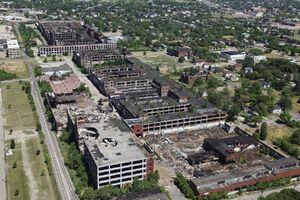 15-detroit-sale-factory-packardjpg