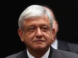 Andrés Manuel López Obrador (MPA)