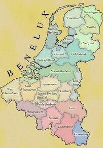 Benelux-906562 640