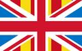 British Flag Alt 10.png
