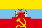 Communist Gran Colombia