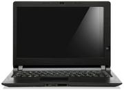 Computador3d