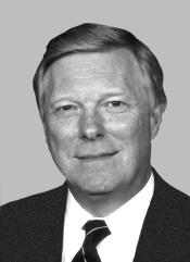 Dick Gephardt