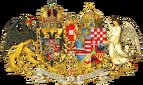 Escudo Austria Hungría (SJD)