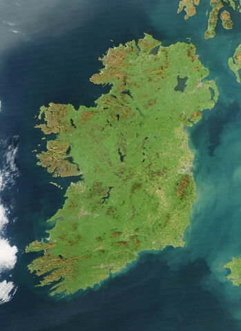 File:Ireland (MODIS).jpg