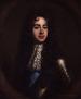 John V Anglia (The Kalmar Union)