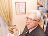Juan Floreal Recabarren (Chile No Socialista)