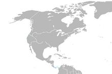 Panama asxx