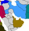 Persian and Arabian Revolutions (PMII).png