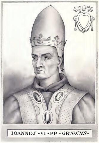 File:Pope John VI.jpg