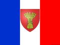 RoG Flag