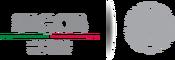 SEGOB logo 2012