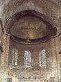 St-Iakonos Cathedral 7th century.jpg