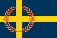 Swedenww1