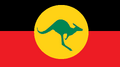 The Australian Alliance..png