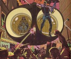 Watchmen2
