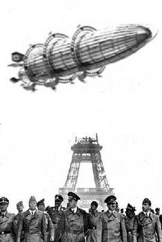 ZInPari1941K19