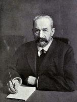 Георгий Евгеньевич Львов