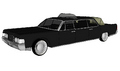 1964 Lincoln continental.png