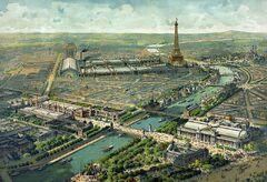 800px-Vue panoramique de l'exposition universelle de 1900