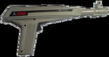 Atari XE System Lightgun