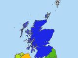 Maps (Great Nuclear War)