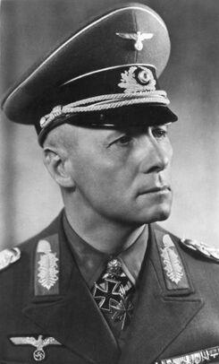 Bundesarchiv Bild 146-1973-012-43, Erwin Rommel