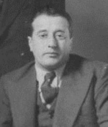 Fernando Ochagavía