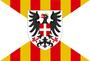 Flag Savoyian Sicily (CtG)