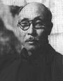 Kim Tu-bong