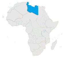 Libia-Mapa-GIA
