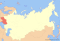Location of Ukraine (New Union).png