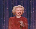 Marilyn at the 54th academy awards (finland superpower).png