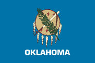 OklahomaFlag-OurAmerica