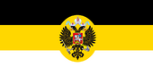Russia Empire