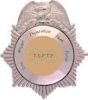 180px-Tsptf