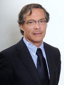 Aldo Cornejo González