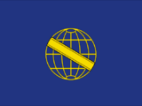 Império Colonial Brasileiro