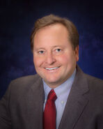 Brian Schweitzer official photo