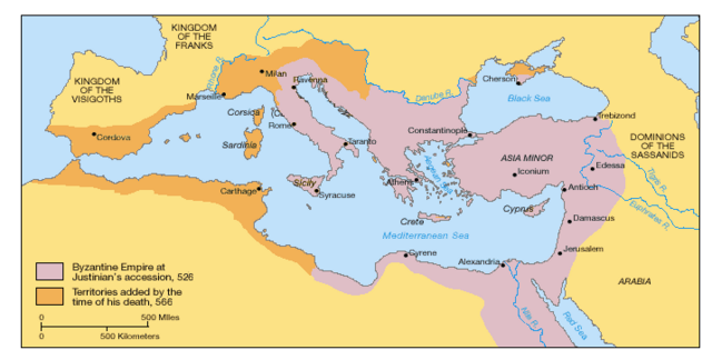 File:Byzantine-empire.png