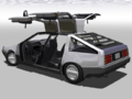 DeLorean S-1 series sedan interior.png